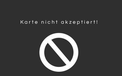 PSD2: 2-Faktor-Authentifizierung ab 14.09.2019 Pflicht in Online-Shops